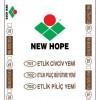 NEW HOPE YEM 50 KG ETLİK KARMA